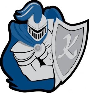 logo_Knight2color (2)