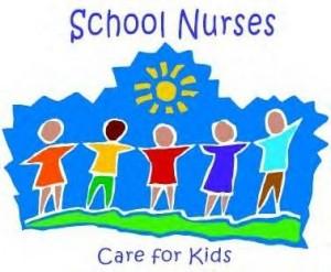 school_nurse_clip_art